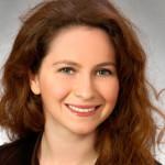 Marianna Beetham