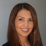 Dr. Tracy S Sullivan