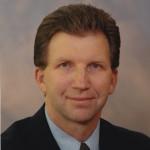 Dr. Kurt E Meyers
