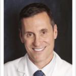 Dr. Gary K Iskol, DDS