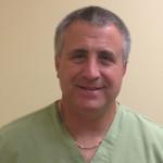 Dr. Robert E Green