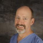 Dr. David N Croop, DDS