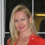 Dr. Katalin Christine Janosi-Fair