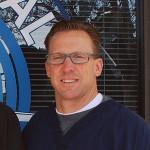 Dr. David G Beck