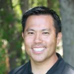 Dean Takashi Funada