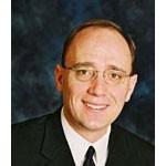 Dr. Matthew C Neumann