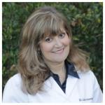Dr. Lisa Jo Adornetto, DDS