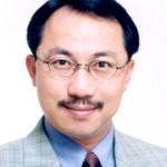 Dr. Paul Yen Lin, DDS