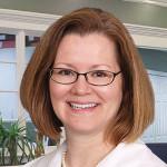 Dr. Gemma G Kwolek, DDS