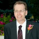 Tony L Roberts