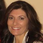 Dr. Gabriela Garcia-Rojas, DDS