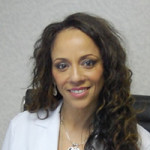 Dr. Marsha Elaine Mouton
