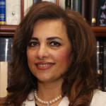 Farzin Zabihi
