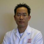 Dr. Philip Minsuk Chang