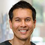 Dr. Michael Joe Moon