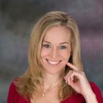 Christy Caffey-Earle