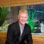 Dr. Mike Rodgers, DDS