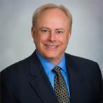 Dr. Craig J Madsen, DDS