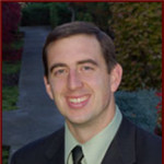Dr. Nathan A Oconnor, DDS