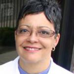 Dr. Sherry B Melisizwe