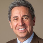 Dr. Joseph C Passaro, DDS