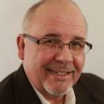 Dr. John Egbert Lufburrow, DDS