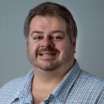 Dr. Jonathan Craig Gilbart
