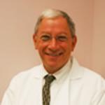 Dr. Harvey Ashor Shaff, DDS