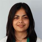 Dr. Yogita S Kanorwalla