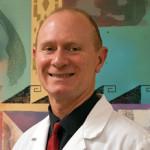 Dr. Bradley Norfleet Stearsman, DDS