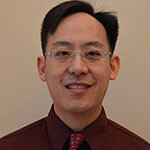 Dr. Nathaniel Chan