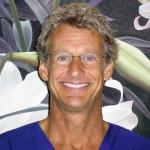 Greg Nunnally