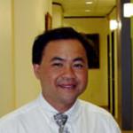 Minh Quoc Nguyen