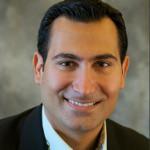 Dr. Sasan Khodabakhsh