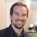 Dr. Aaron Brent Jones