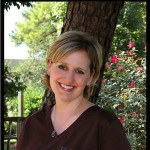 Dr. Stacy Norman, DDS