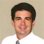 Steven Villarreal