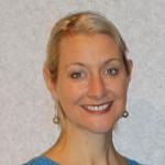 Dr. Kelly K Koehnen