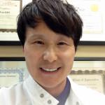 Dr. Jonathan Yong Jona Won