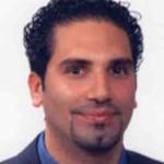 Dr. Fadi Jean Kattar