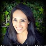 Monica Huitzacua-Puentes