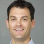Dr. Corey Ivan Johnson, DDS