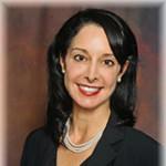 Dr. Liza Lena Carter, DDS