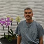 Dr. Hoang-Maxx Minh Nguyen, DDS