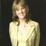 Dr. Brenda Phillips Herrman