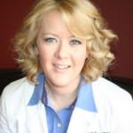 Dr. Kelly K Thomas