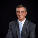 Dr. Robert Glenn Plage, DDS