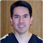 Dr. Delfin M Faustino