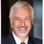 Dr. John Harley Barrow, DDS