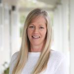 Dr. Kimberly Ingle Caparelli
